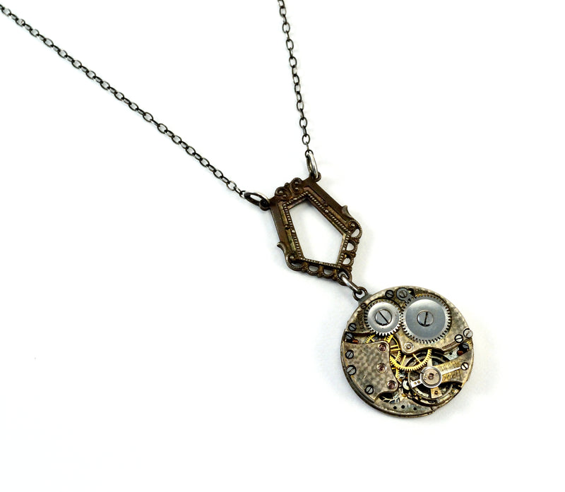 products/AntiquedSilverSteampunkNecklace2.jpg
