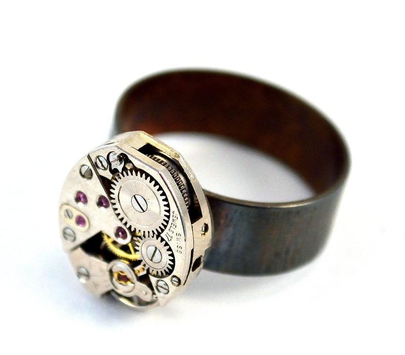 products/Antiqued_Silver_Steampunk_Ring.jpg