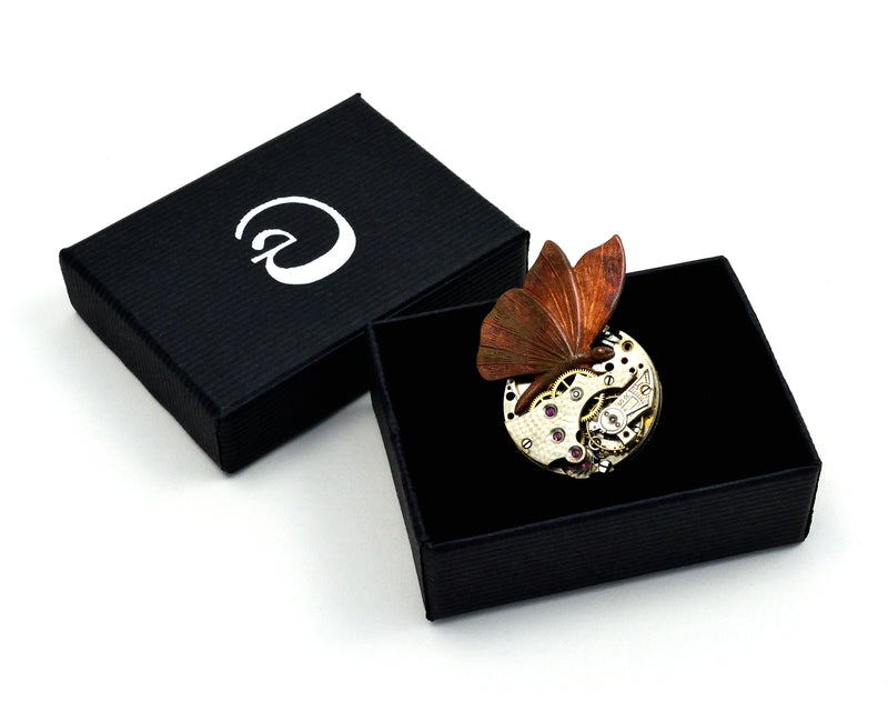 products/ButterflyBroochPinBoxed.jpg