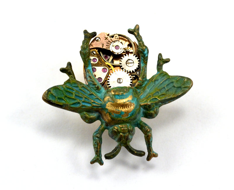 products/Clockwork_Bee_Pin.jpg