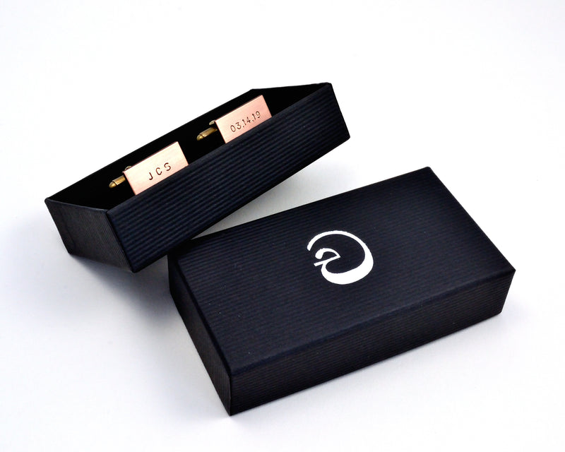 products/Copper_Cuff_Links_Boxed.jpg
