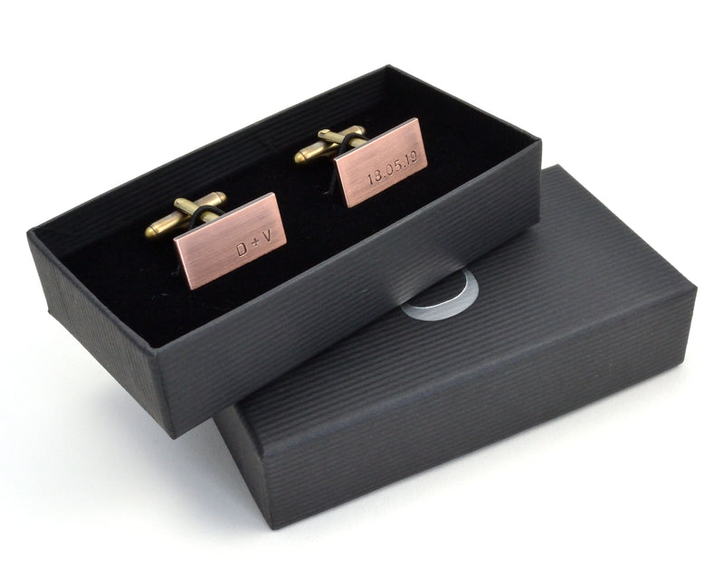 products/Copper_Monogram_Cuff_Links_Boxed_1.jpg