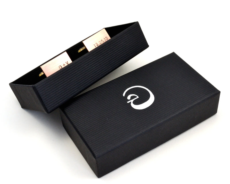 products/Copper_Monogram_Cuff_Links_Boxed.jpg