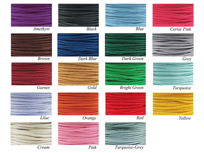 products/Cord_Colours-3000_84d9e4b6-ba48-4d4c-baf7-f48828eb99f8.png