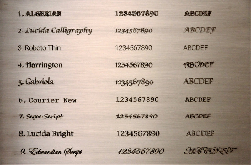 products/Custom_Engraving_Fonts_676ac330-079d-4a96-8b75-023bde9ad2e1.jpg