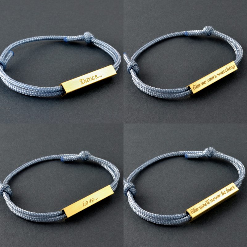 products/Engraved_bracelet_blue.png