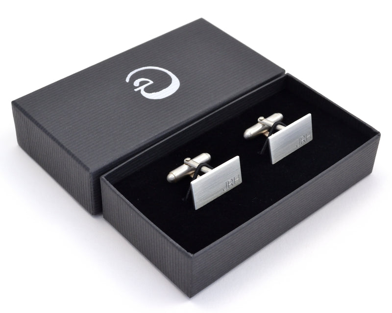products/Engraved_silver_cuff_links.jpg