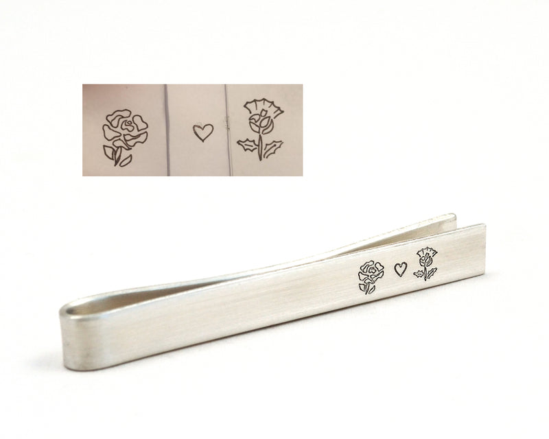 products/Engravingofhanddrawndesignontieclip.jpg