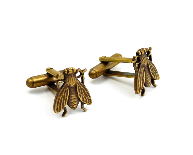 products/Fly_Cuff_Links_2.jpg