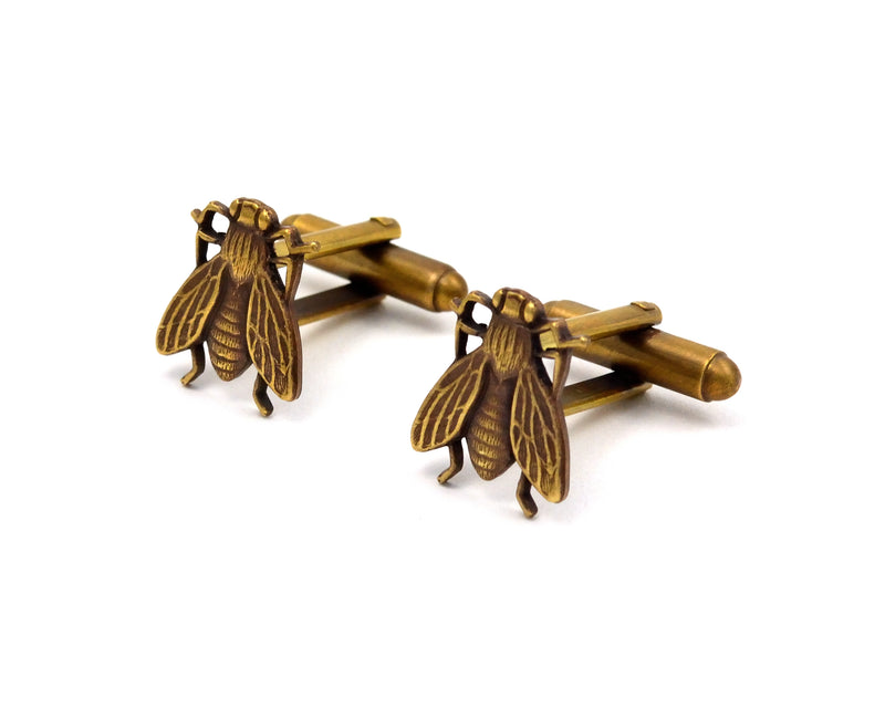 products/Flying_Insect_Cuff_Links.jpg