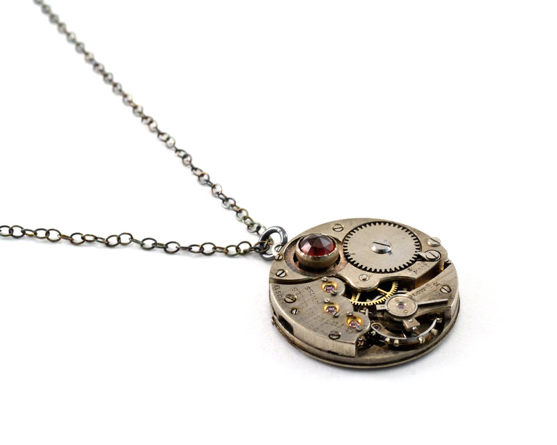 products/Garnet_Steampunk_Necklace.jpg