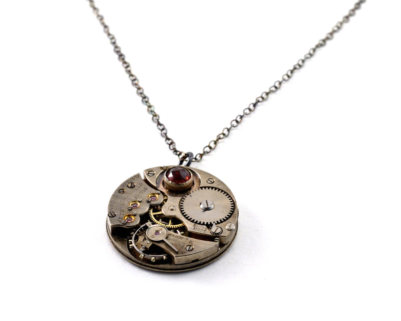 products/Gem_Set_Steampunk_Necklace.jpg