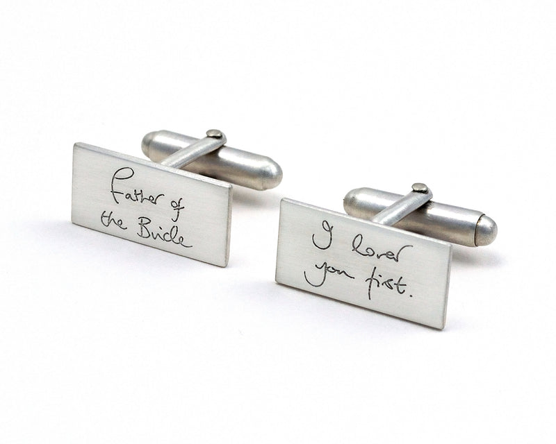 products/HandwritingCuffLinks2.jpg