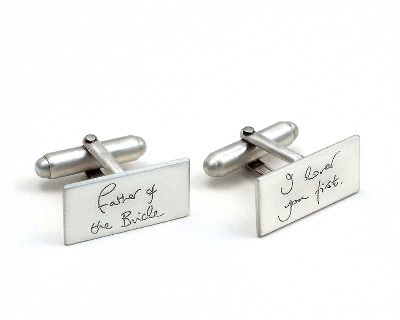 products/HandwritingCuffLinks4.jpg