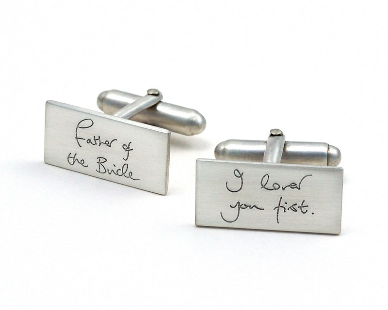 products/HandwritingCuffLinks8.jpg
