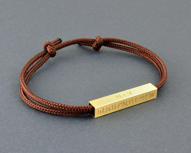 products/Mens_personalised_bracelet.jpg