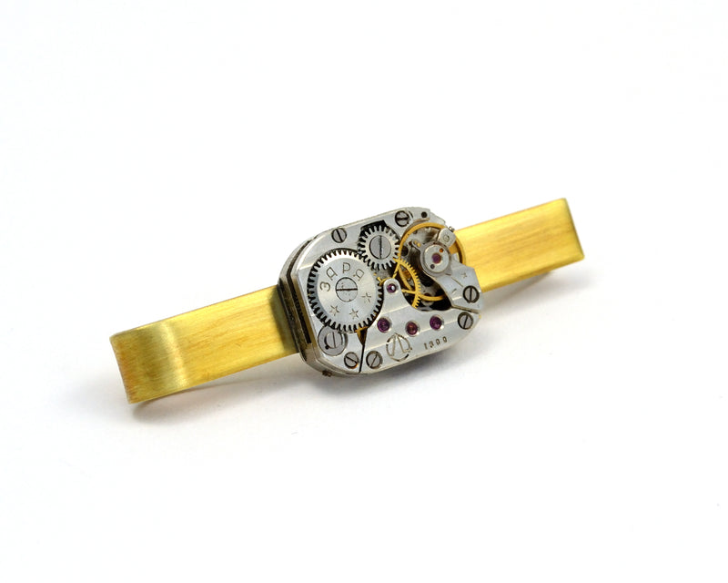 products/Personalised_Steampunk_Tie_Bar_3.jpg