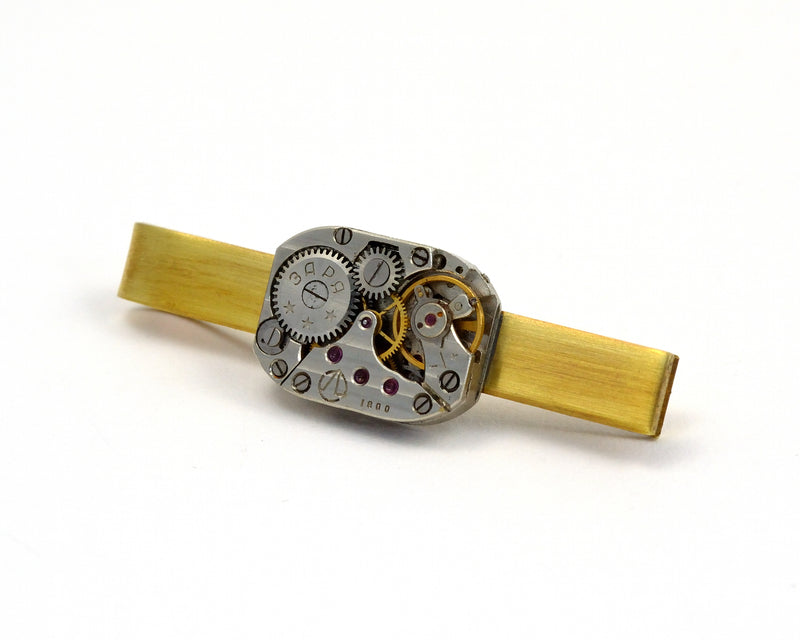 products/Personalised_Steampunk_Tie_Bar_4.jpg