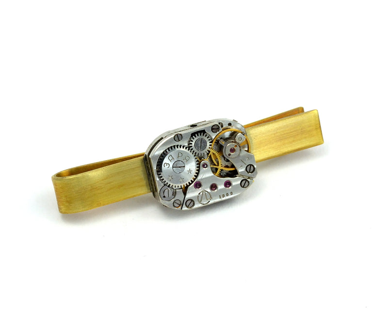 products/Personalised_Steampunk_Tie_Bar.jpg