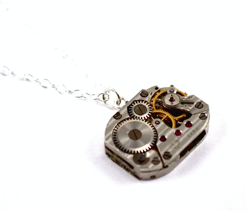 products/RectangulaWatchNecklace.jpg