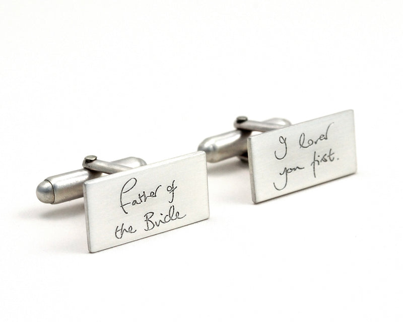 products/SilverHandwritingCuffLinks6.jpg