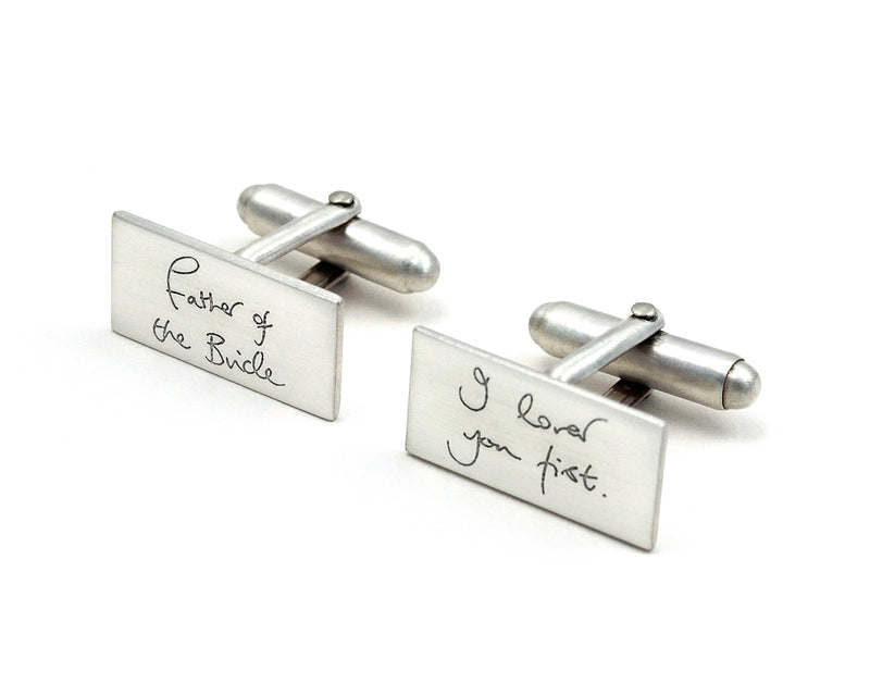 products/SilverHandwritingCuffLinks9.jpg