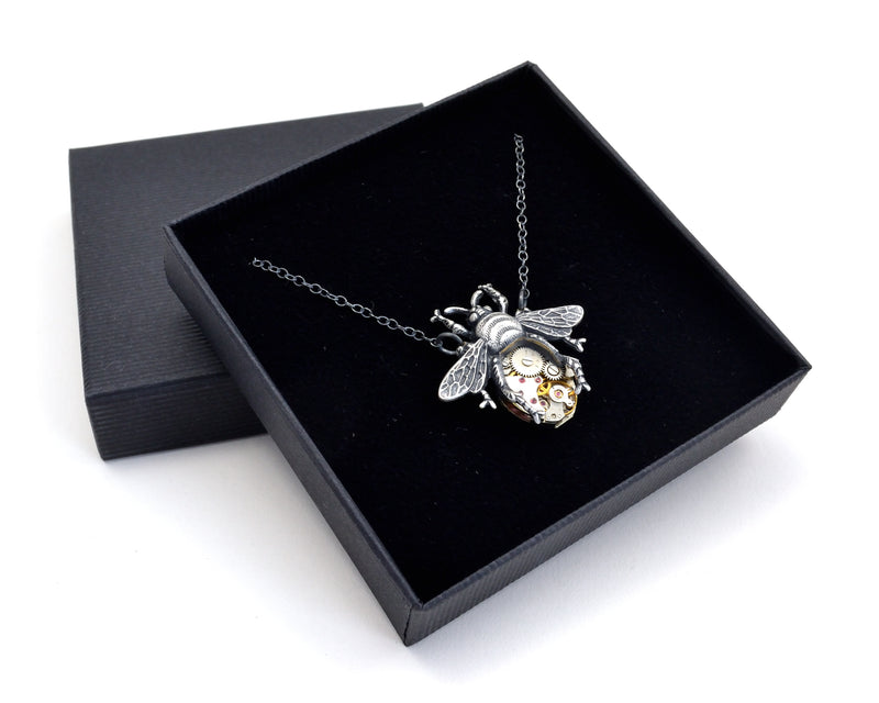 products/Silver_Bee_Necklace_Boxed_1.jpg