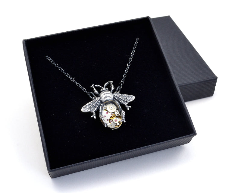 products/Silver_Bee_Necklace_Boxed.jpg