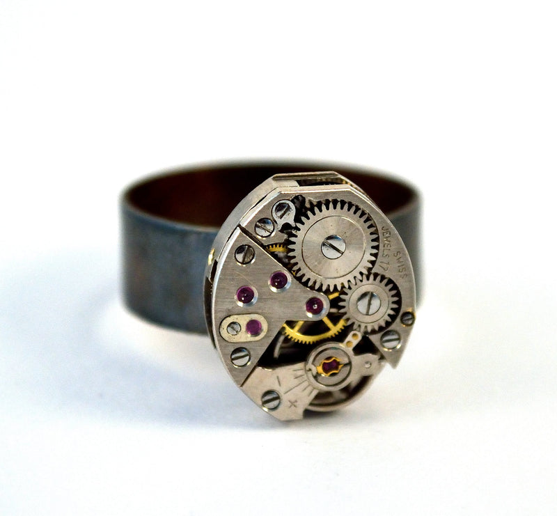products/Silver_Steampunk_Ring.jpg