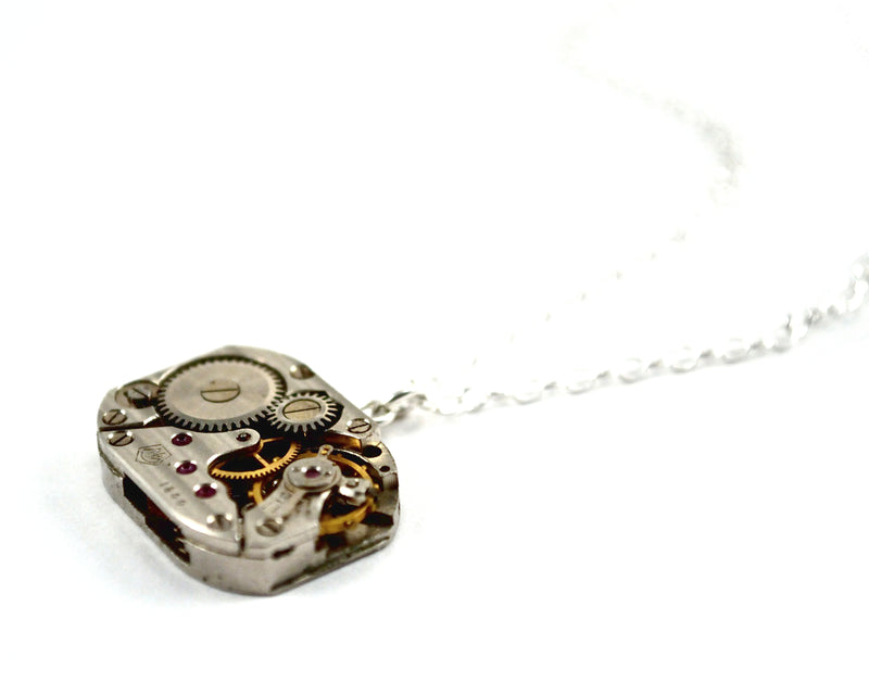 products/SteampunkWatchNecklace.jpg