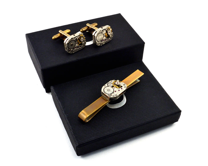 products/Steampunk_Cufflinks_Gift_Set.jpg