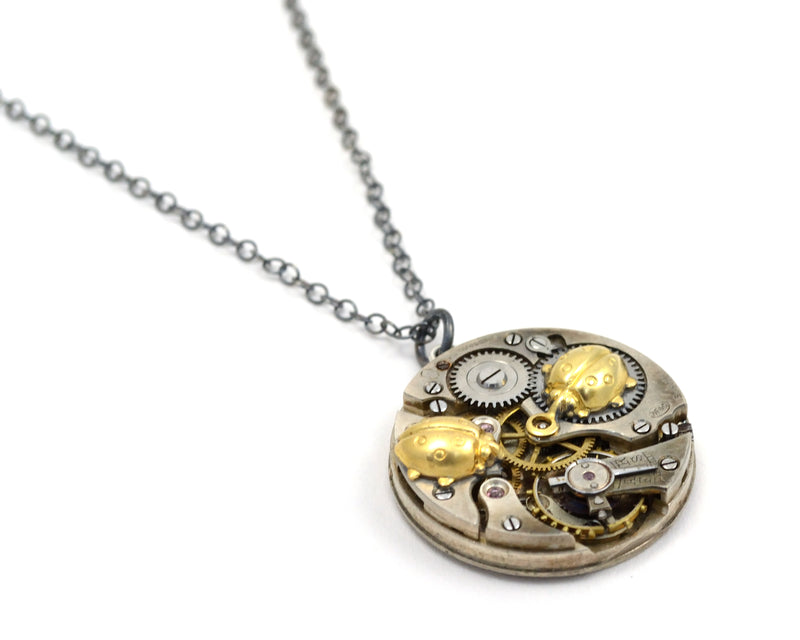 products/Steampunk_Ladybug_Necklace_1.jpg