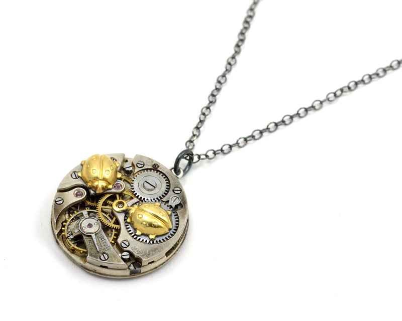 products/Steampunk_Ladybug_Necklace_1_f631ea1b-6b78-433b-87ae-58f309bb8985.jpg