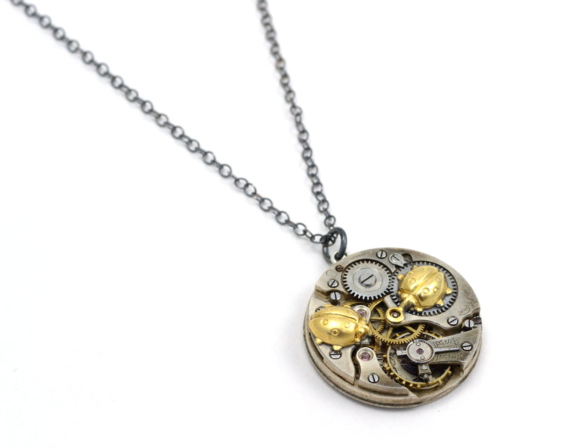 products/Steampunk_Ladybug_Necklace.jpg