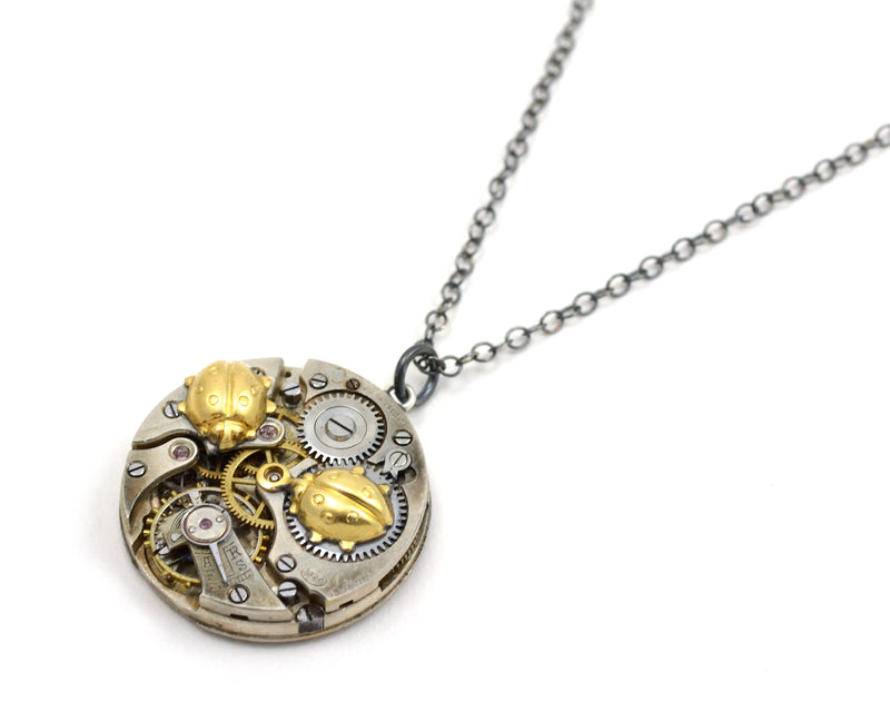 products/Steampunk_Ladybug_Necklace_82fa5168-f86c-494e-97cd-398d251f0ed4.jpg