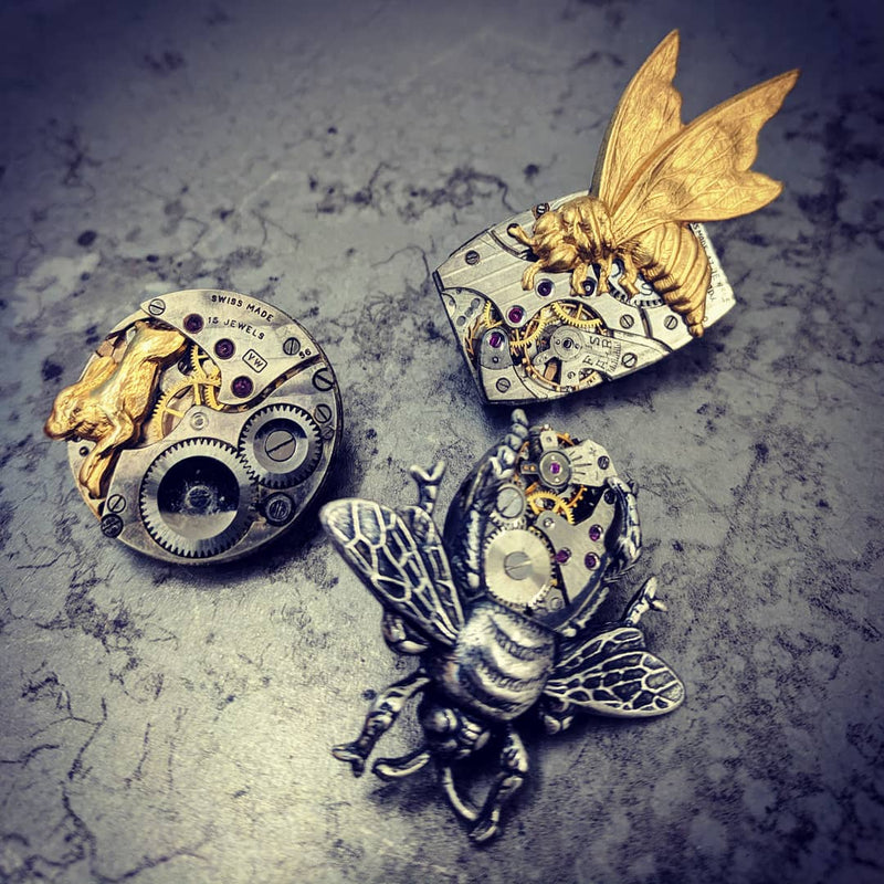 products/Steampunk_Pin_Collection.jpg
