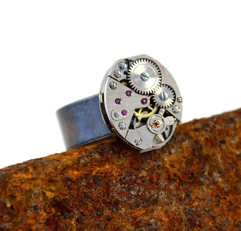 products/Steampunk_Ring_Sterling_Silver_1.jpg