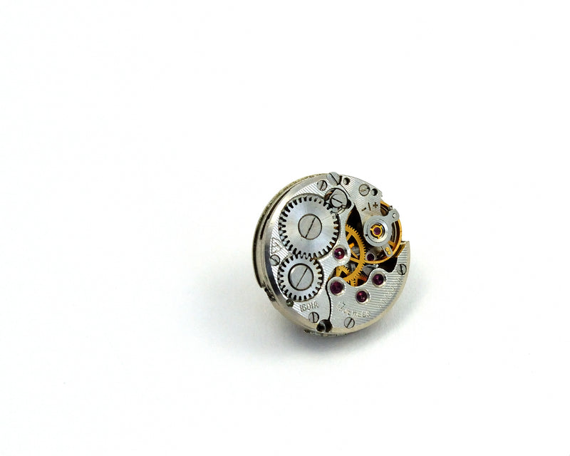 products/Steampunk_Tie_Tack_1.jpg