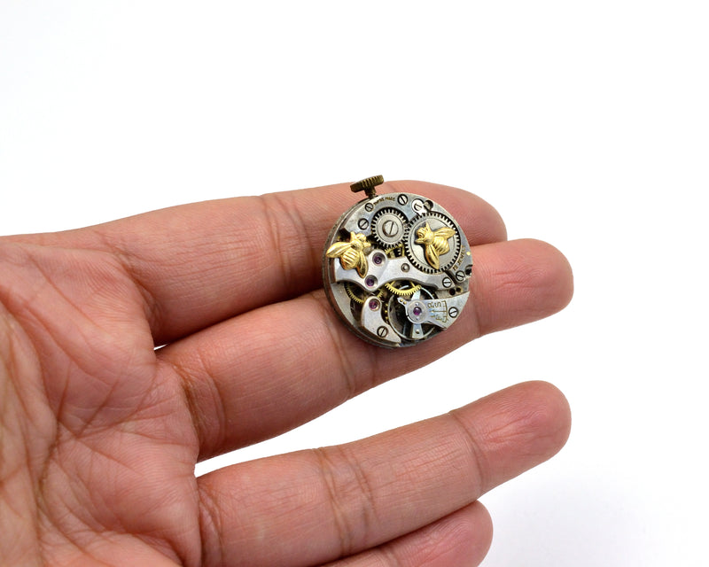 products/Steampunk_Worker_Bee_Pin_1.jpg