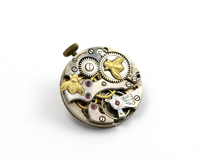 products/Steampunk_Worker_Bee_Pin.jpg