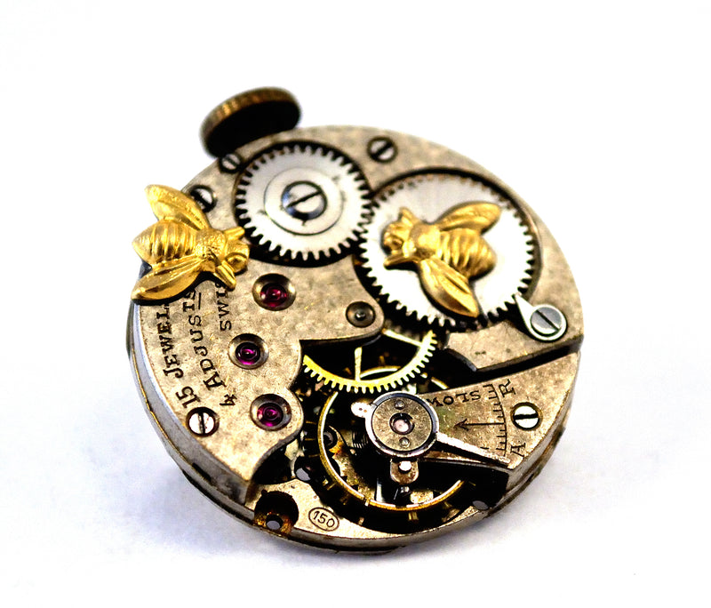 products/Steampunk_worker_bee_brooch.jpg