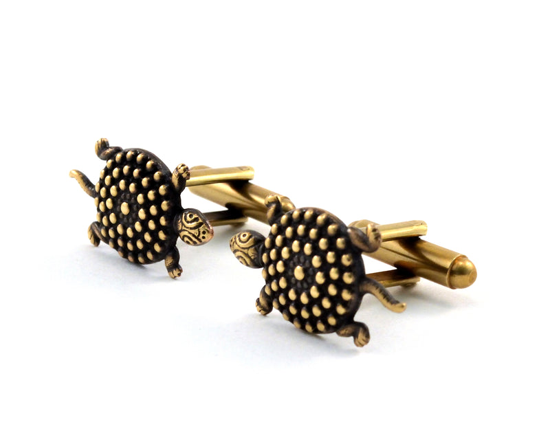 products/Turtle_Cuff_Links_1.jpg