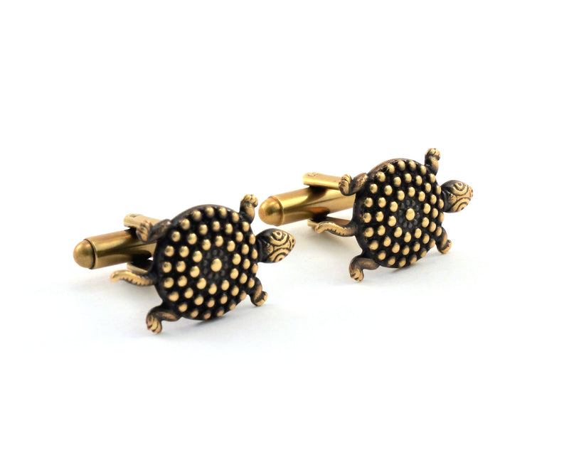 products/Turtle_Cuff_Links_2.jpg