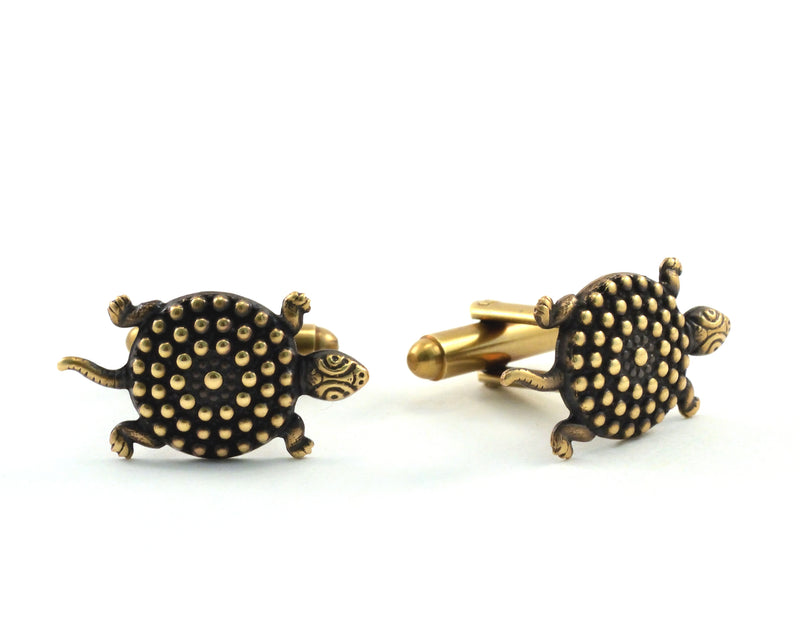 products/Turtle_Cuff_Links_3.jpg