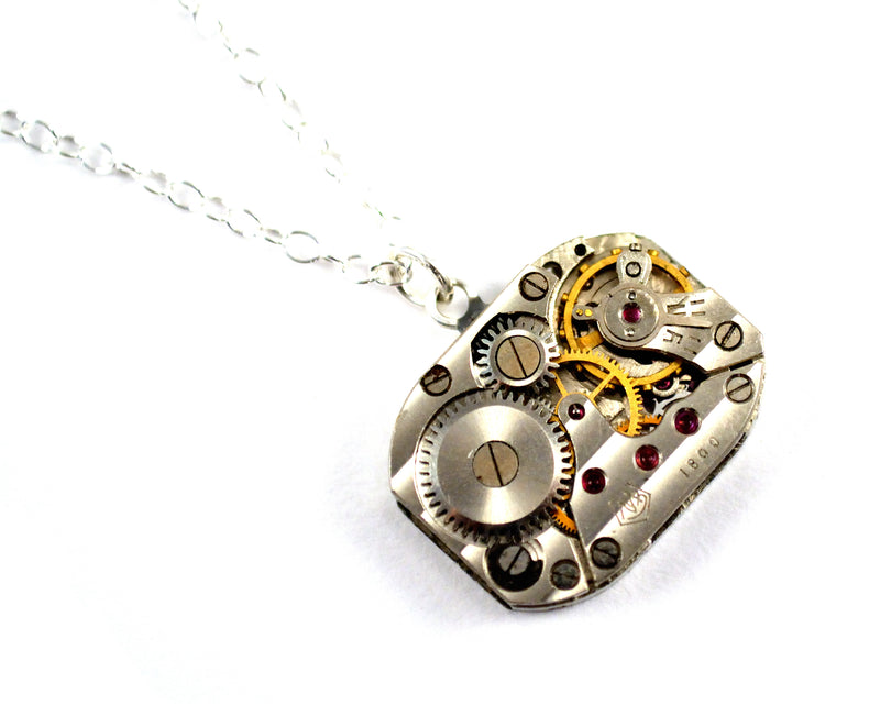 products/WatchNecklace1.jpg