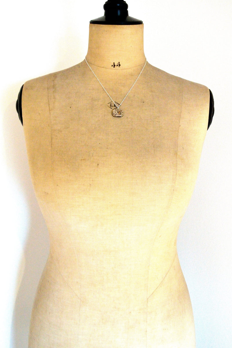products/WatchNecklaceonMannequin.jpg