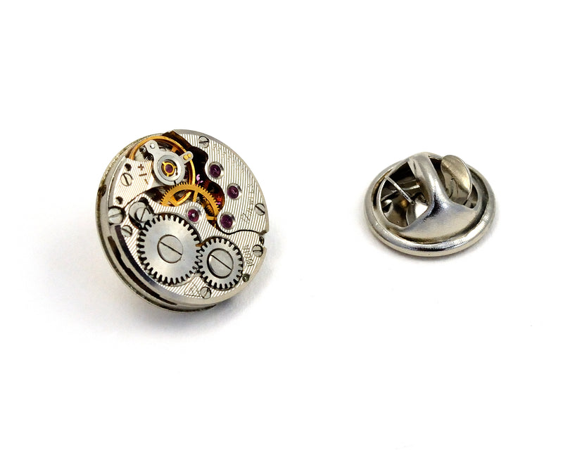 products/Watch_Movement_Pin.jpg