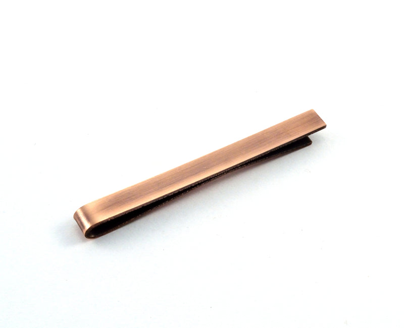products/antiqued-copper-tie-bar-wedding-favours-for-him-01.jpg