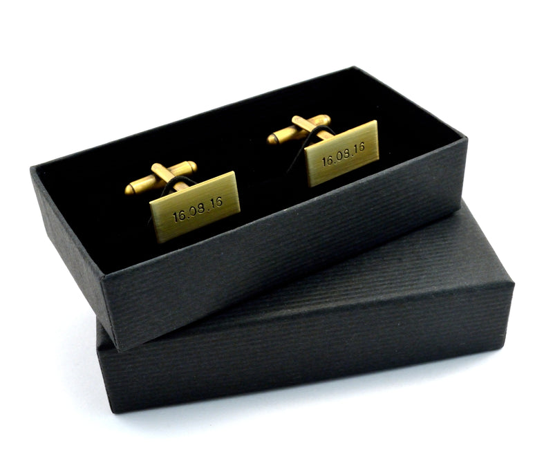 products/antiqued-gold-personalised-cuff-links-02.jpg