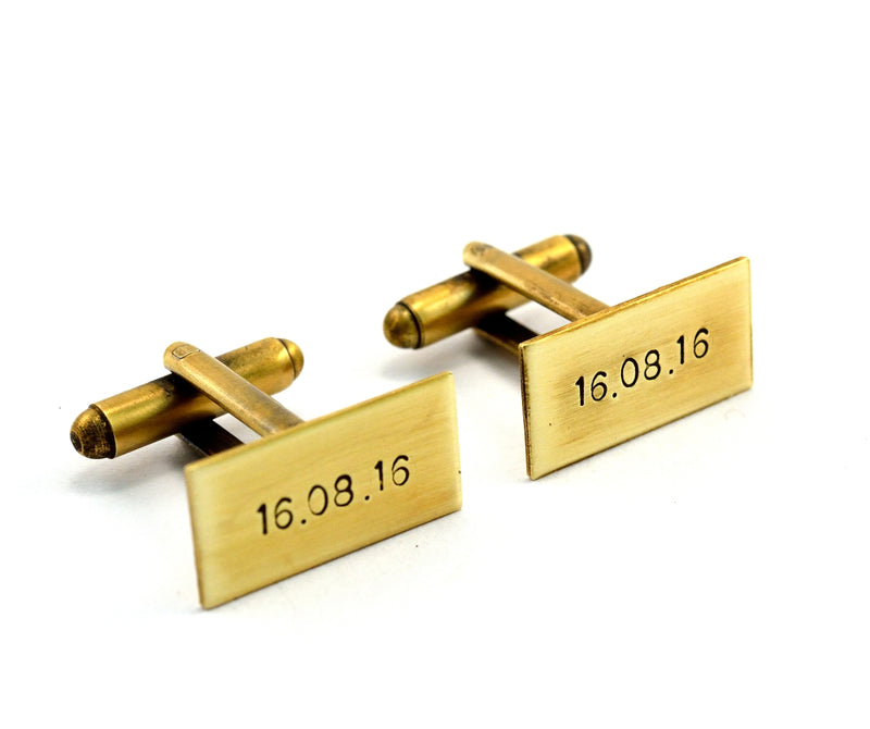 products/antiqued-gold-personalised-cuff-links-03.jpg